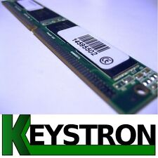 MEM-1x8F 8MB FLASH MEMORY CISCO 2500 2501 2502 2505 2503 2504 2507 2510 Approved
