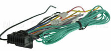 WIRE HARNESS FOR PIONEER AVIC-F7010BT AVICF7010BT *PAY TODAY SHIPS TODAY*