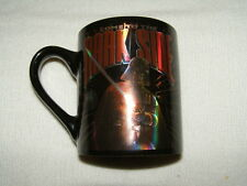 Star Wars Come to the Dark Side 14oz coffee cup