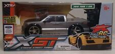 Xtreme Street Tuning. FORD F-150  6+ LED Lights.  Full RC XTR New  in box
