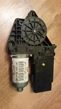 SKODA, VW PASSAT, LEFT FRONT WINDOW MOTOR, BRM