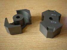 RM14 Ferrite core Neosid 29-8801C36 sold in pairs and you get two sets      Z312