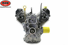 Dingo Engine, Kohler 23HP (bare engine no accessories with full warranty)