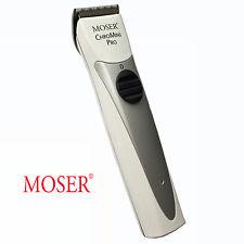 MOSER ChroMini PRO 1591-0067 Haarschneidemaschine - Contura Typ1591