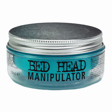 Tigi Bed Head Manipulator 57ml-Brand NEW & SEALED-GRATIS P&P - UK