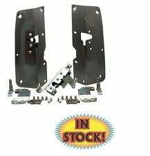 Altman Easy Latch for 55-59 Chevy Truck Factory Long Interior Panel AEL-CT5559I