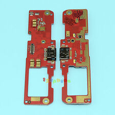 USB CHARGER CHARGE CONNECTOR PCB BOARD FLEX CABLE FOR HTC DESIRE 600 #B-168