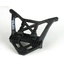 Losi LOSA2100 Rear Shock Tower EA3: XXX-CR