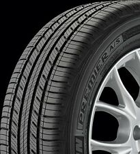Michelin Premier A/S 195/60-15  Tire (Set of 2)