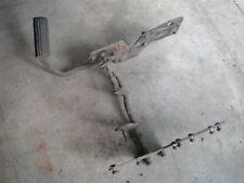 John Deere 185 Brake Pedal Assembly 160 165 170 175 180