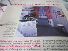 Das war die DDR Alltag Wohnen Kochen und Heizen mit Gas