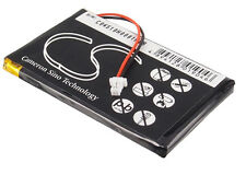 High Quality Battery for Garmin Nuvi 300 Premium Cell