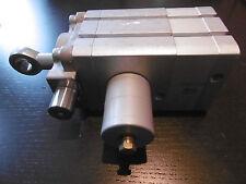 Festo ADN-63-10-KP-A-P-A Kompaktzylinder 548211