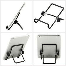 "Multi-angle Foldable Stand Holder for 7"" Tablet PC Galaxy Tab P1000 iPad MID GA"