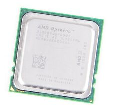 AMD Opteron 8389 OS8389WHP4DGI Quad Core CPU 4x 2.9 GHz / 6 MB L3 / Socket F - 1