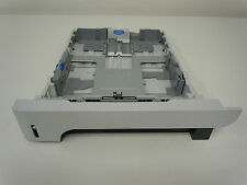 MINT CONDITION HP Laserjet P2055 P2055dn 250-Sheet Paper Tray (Tray 2) RM1-6394