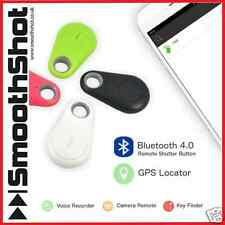 SMART BLUETOOTH TRACKER CHILD KEY TRACER LOST ITEM FINDER GPS LOCATOR
