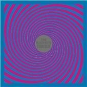 The Black Keys - Turn Blue (2014)