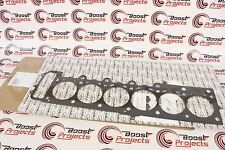 Cometic BMW M3 S50B30/B32 Euro Model 86mm Bore .060 MLS Head Gasket H1144SP6060S