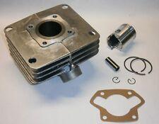 Kolben / Zylinder 60ccm für Simson S51 , SR50 , KR51/2