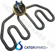UNIVERSAL HOT WATER BOILER TEA URN HEATING ELEMENT FITS INSTANTA PARRY LINCAT