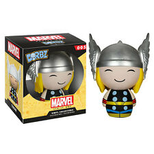 Thor Marvel Dorbz Vinyl Figure - New in stock