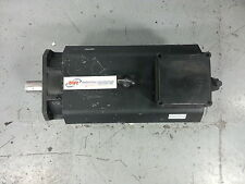 INDRAMAT INDUCTION MOTOR 2AD180C-B35OB1-BS01-D2N1