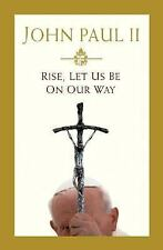 Holy Father : Pope Benedict XVI: Pontiff for a New Era by Greg Tobin