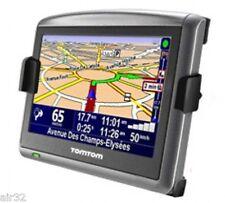RAM Holder for TomTom One XL & XLS