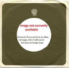 "10 CC [Ten c.c. 10cc] Donna UK 45 7"" single"