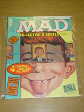 MAD SUPER SPECIAL #103 1995 APR VF EC VOLUME US MAGAZINE LIMITED EDITION