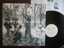 everyday people - you wash i'll dry, LP, Vinyl, vg+