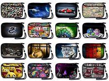 Sat Nav GPS Case Cover Bag For Garmin n¨¹vi 3597LMTHD 2589LM 3790T 465LMT 275T
