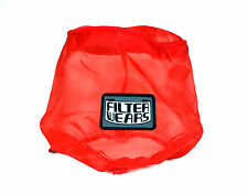 FILTERWEARS Pre-Filter F119R Water Repellent Fits SPECTRE Air Filter HPR9615/18