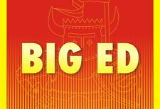 EDUARD BIG ED 3249 Detail-Set für Trumpeter® Kit P-38L Color Set in 1:32