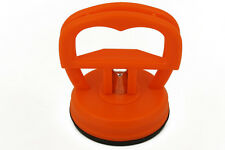 58MM SMALL CAR BODY REPAIR,GLASS,CERAMIC DENT PULLER KIT SUCTION CLAMP CUP 10KG