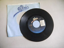 JUNKHOUSE the buffalo skinner / out of my head  EPIC   45