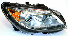 Mercedes XENON ACL HEADLAMP, RIGHT (CL550 CL600 07-10) OEM AL LUS5421 2168202461