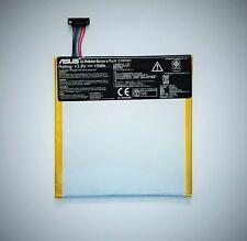 Original Asus MeMo Pad HD 7 ME175KG Akku C11P1311 3910mAh 3.8V Asus Batterie NEU