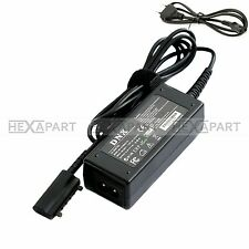 AC Adapter for Sony S Tablet SGPT111 SGPT112 SGPT113 SGPT114 Charger 30W 10.5V