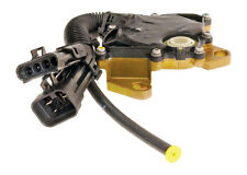 ACDelco D2287A Neutral Safety Switch
