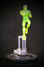HEROCLIX: DC: GREEN LANTERN LE #221 from COSMIC JUSTICE