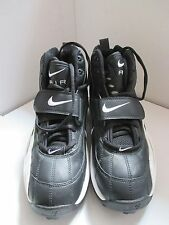 NIKE PROTOTYPE/SAMPLE NIKE AIR FORM ZM ZOOM HI-TOPS  SIZE 9 UNUSED ONE OF A KIND