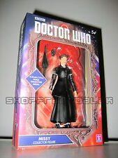 Doctor Who - Missy - Collector Figure - Black (Limited Edition)