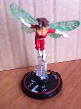 HeroClix Infinity Challenge #036  WASP  Veteran MARVEL