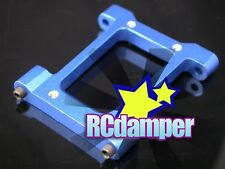 GPM ALUMINUM REAR LOWER ARM BULK FOR TEAM LOSI XXX-NT