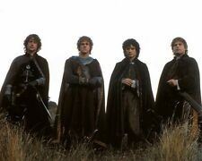 Lord of the Rings [Cast] (35559) 8x10 Photo