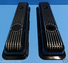 1978-1982 C3 CORVETTE L82 VALVE COVERS