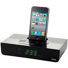 iPod Dock Hidden WiFi Spy Nanny Camera Wireless IP Mac PC iPhone Android SALE