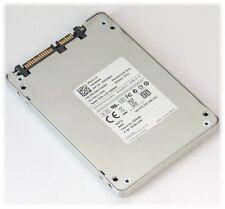 Liteon lcs-256m6s SSD 256gb SATA III 6 Gbps SATA 3 0 xfjwx